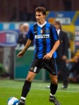Ibrahimovic could be leaving the San Siro this summer.