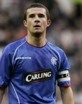 The Veteran Scotsman is now a done-and-dusted Birmingham player.