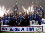 The Italian giants declared that they aren't looking for any additions to the squad that won them Serie A.
