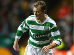 The Republic of Ireland winger has been targeted by Redknapp.