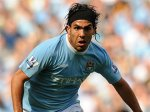 The Argentine is one of the many recruits at the Eastlands this summer.